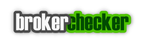 brokerchecker