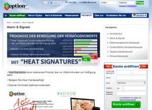ioption-homepage-de