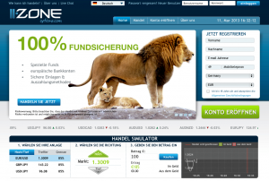 zoneoptions_webseite_deutsch