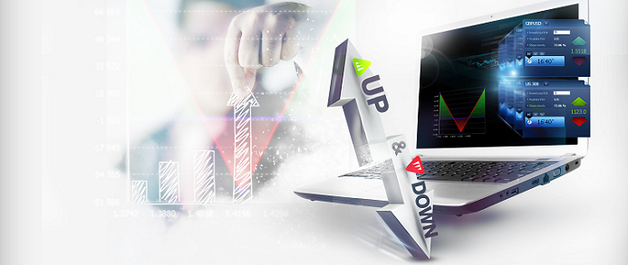 Demokonto live trading xtb