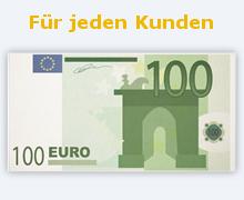 comdirect-bonus