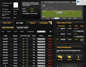 Bildschirmfoto 2013-09-19 um 18.05.01