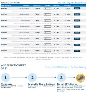 Anyoption-bitcoin-optionen