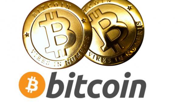 vorteile bitcoin