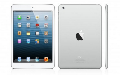 ipad-mini-sbroker