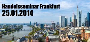 markets.com-seminar-frankfurt