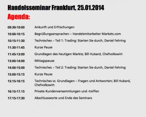 tagesablauf-seminar-markets.com