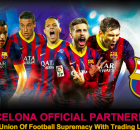 IronFx-Offical-Partnerschaft-FcBarcelona