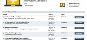 comdirect-informer-700x325