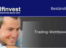 traderwettbewerb-whselfinvest