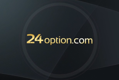 The Options Institute offers seminars according to your level of options knowledge. We offer 1, 2, and 3 Day Basic to Advanced seminars for individual investors, institutional investors, financial advisors and other select audiences. Find a seminar offering that meets your current options trading needs.