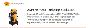 Aspensport-trekking-bdswiss