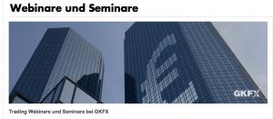 Gkfx-Webinare-Seminare