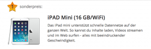 Ipadmini-bdswiss