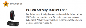 Polar-BDSwiss