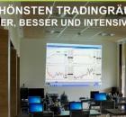 Traderhotel-Seminare