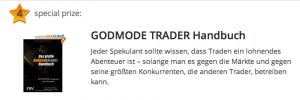 godmode-trader-bdswiss