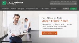 cortalconsors-Activetrder-webinar
