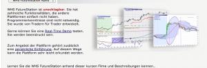 whselfinvest-webinar-futurestation