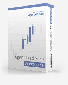 Agenatrader-Andromeda ++
