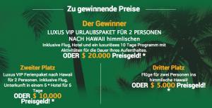 ironfx-preise-gewinnspiel