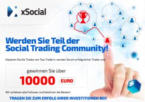 xtb-xsocial-trading-wettbewerb