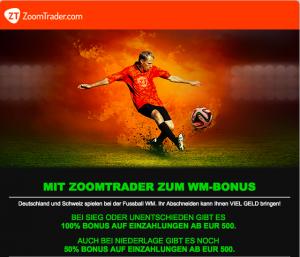 zoomtrader-wm-bonus