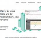 Bdswiss-new-design