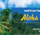 Ironfx-hawaii-300x122