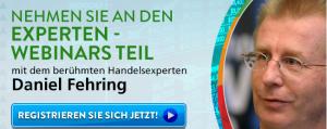 markets.com-danielfehring