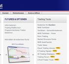 whselfinvest-webinare-seminare