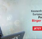 ironfx-seminar-birger-schäfermeier