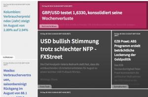 BdSwiss-markt-nachrichten