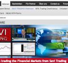 Savi trading Mayzus
