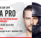 be-a-pro-trading-cup