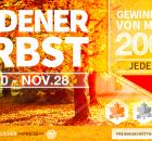 BDSWISS-Herbst-gewinnspiel-trade
