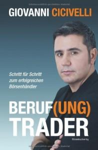 berufung trader-cicivelli