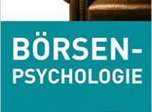 börsenpsychologie