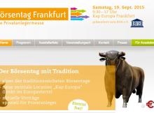 börsentag-frankfurt